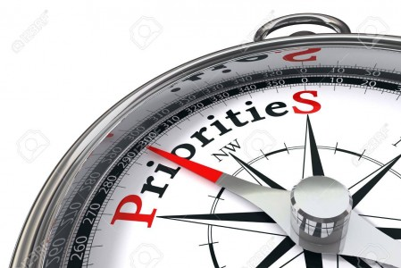 11810592-priorities-the-way-indicated-by-compass-conceptual-image-on-white-background-Stock-Photo.jpg