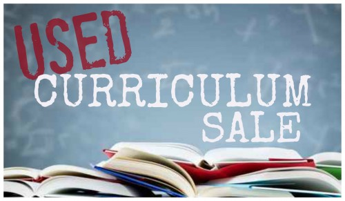 used-curriculum-sale.jpg