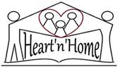 Heart'n'Home